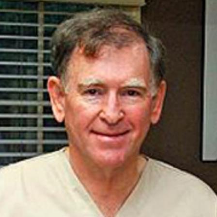 Dr. Michael L Billingsley