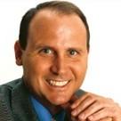 Dr. Michael L Bleeker
