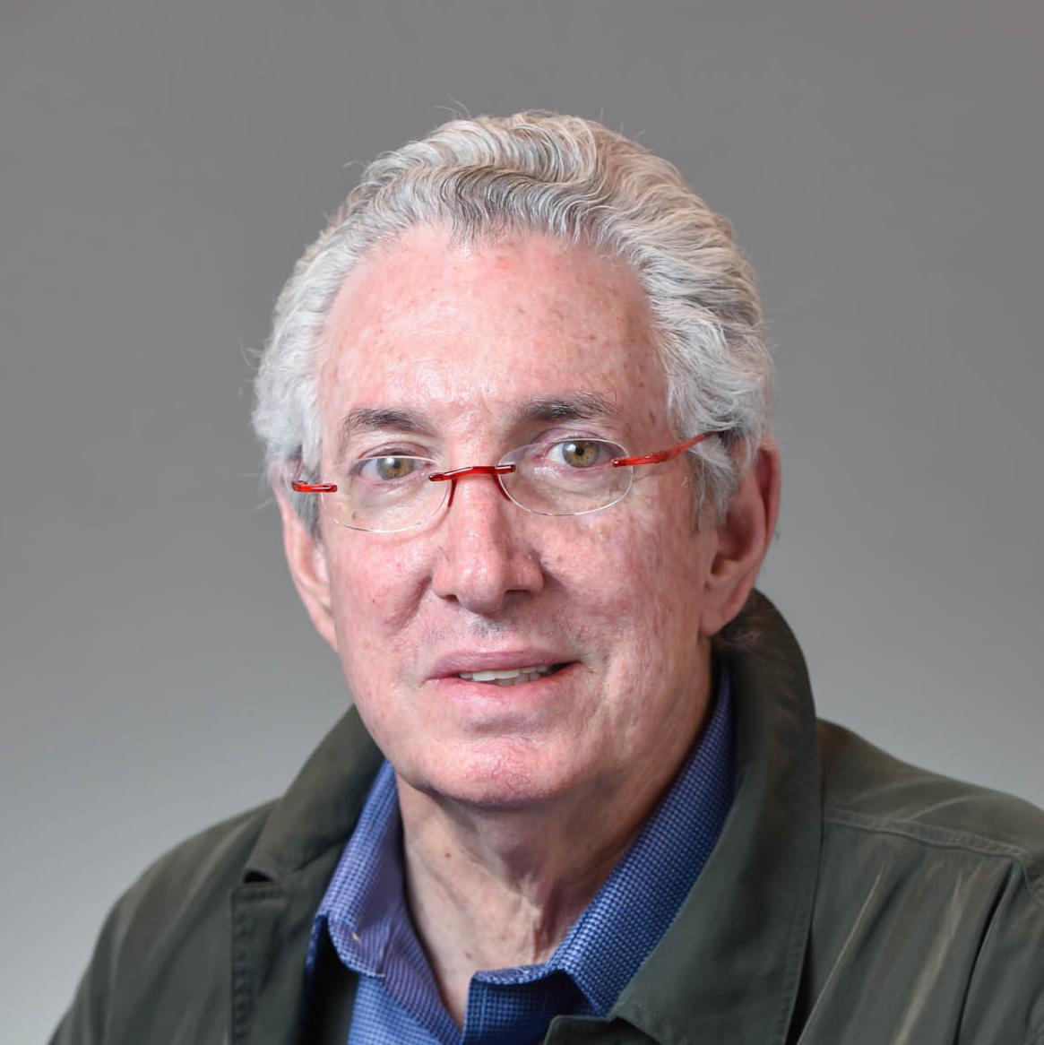 Dr. Michael P Blum