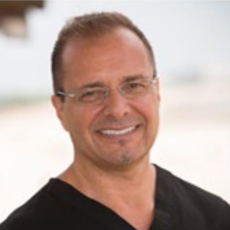 Dr. Michael J Boschetti
