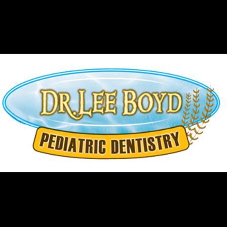Dr. Michael L Boyd