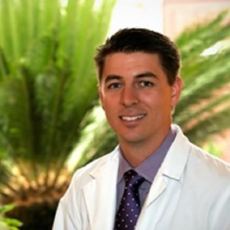 Dr. Michael D Brown