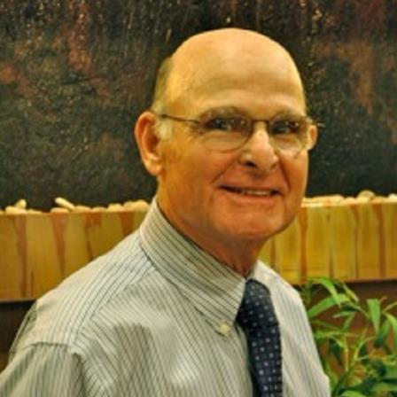 Dr. Michael J Brugos