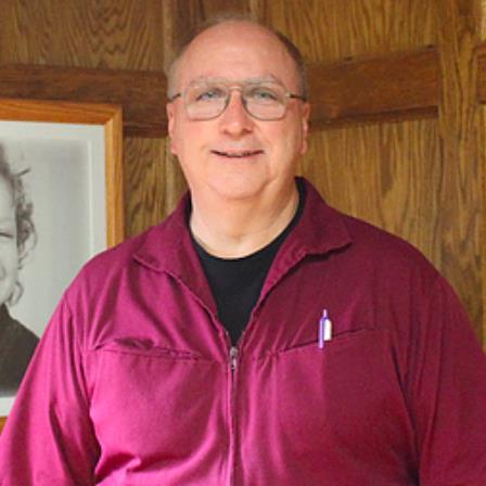 Dr. Michael J Buczolich, Jr.