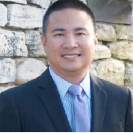 Dr. Michael Capio