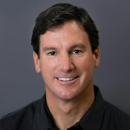 Dr. Michael J Carlson