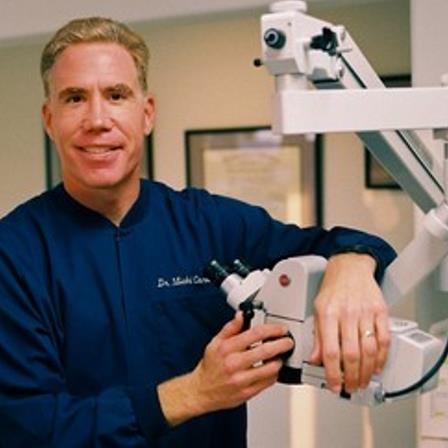 Dr. Michael D Carter