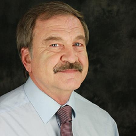 Dr. Michael D Cerveris
