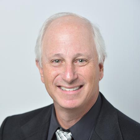 Dr. Michael J Chalef