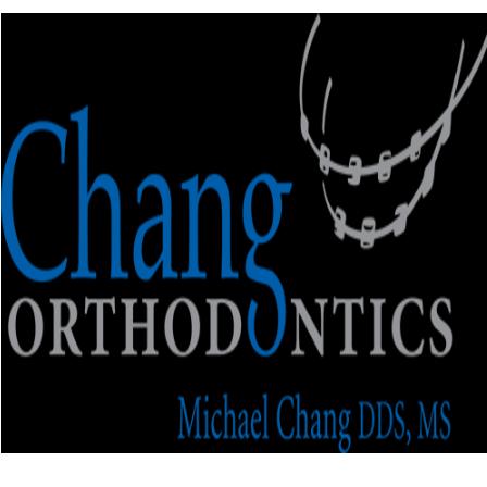 Dr. Michael K Chang