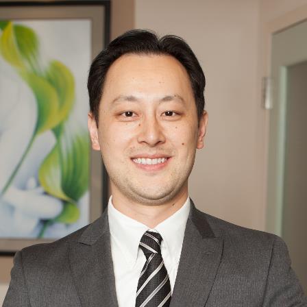 Dr. Michael M Chen