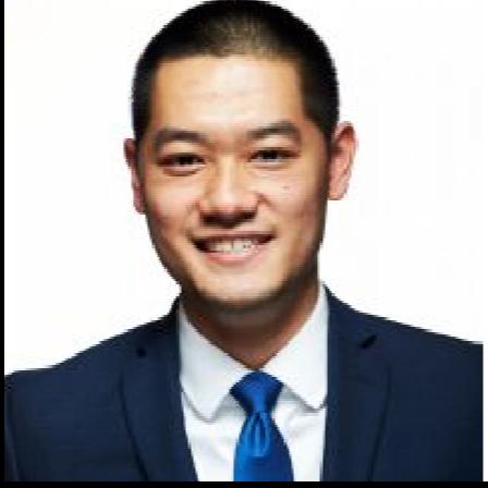 Dr. Michael C Choi