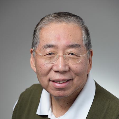 Dr. Michael H Chow