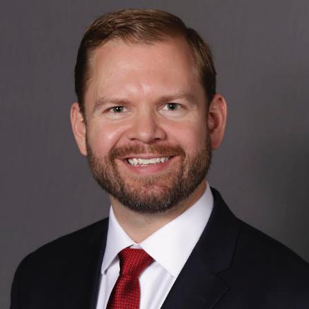 Dr. Michael A Christian