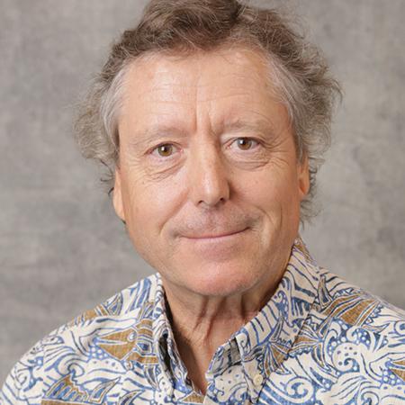 Dr. Michael J Clapper