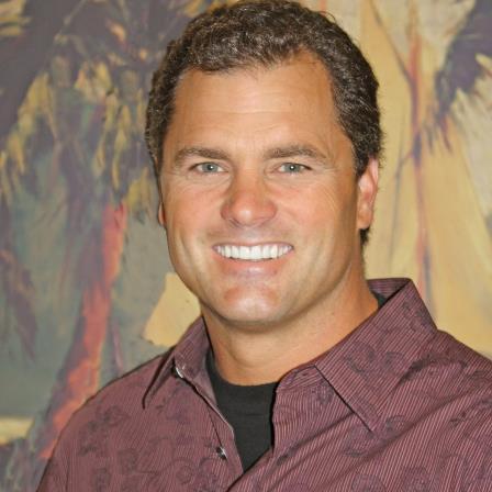 Dr. Michael K Clark