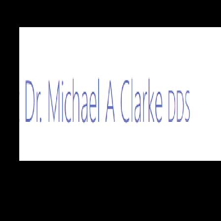 Dr. Michael A Clarke