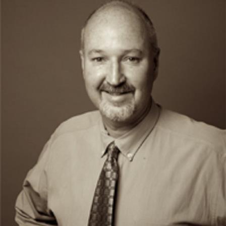Dr. Michael W Cnossen