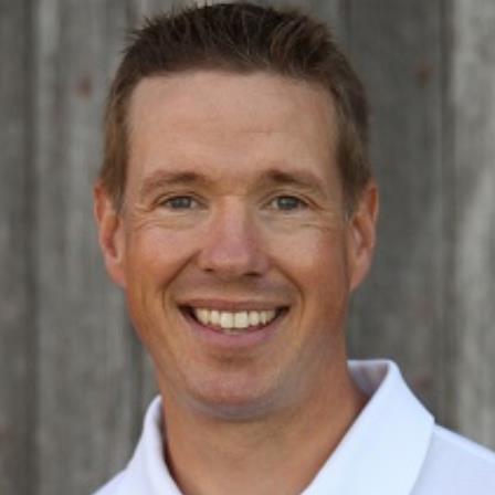 Dr. Michael H Collins