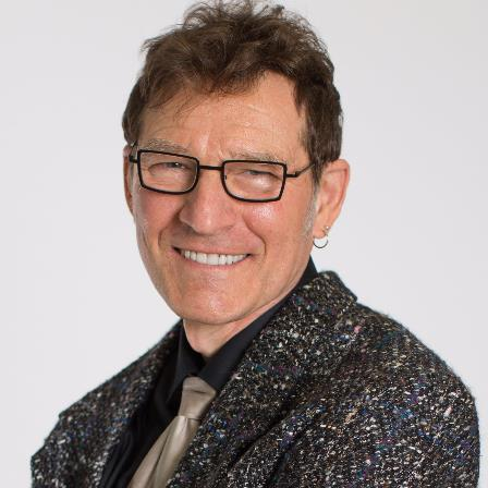 Michael Contardo