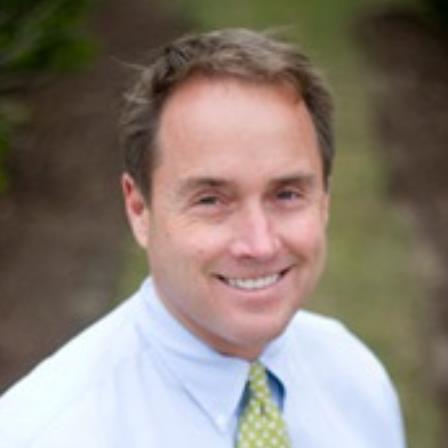 Dr. Michael W Cox