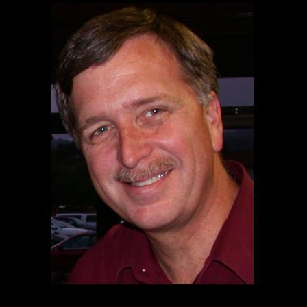 Dr. Michael Danford