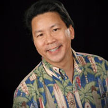 Dr. Michael A Dang