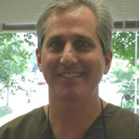 Dr. Michael L Danze