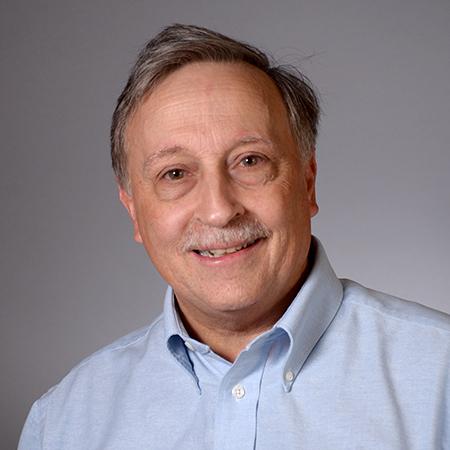 Dr. Michael W Davis