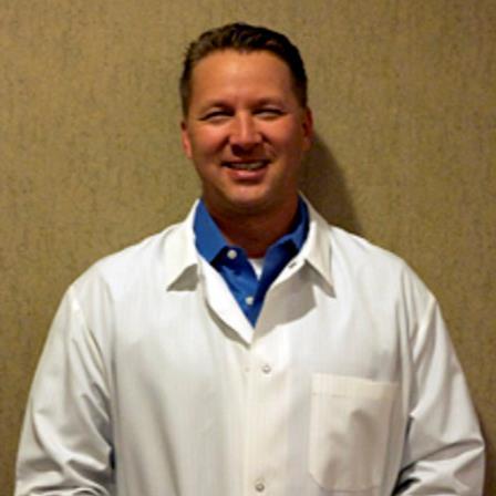 Dr. Michael Deleeuw