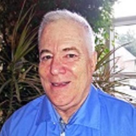 Dr. Michael S Delman
