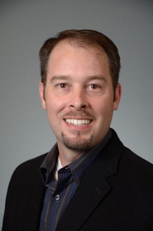 Dr. Michael W DeLucia