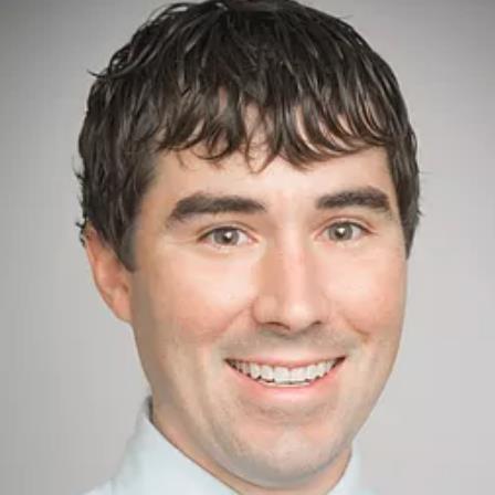 Dr. Michael M Demo
