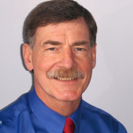 Dr. Michael L. DeWeerd
