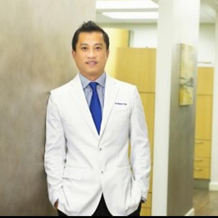 Dr. Michael P Diep