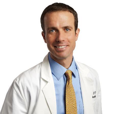 Dr. Michael A D'Occhio
