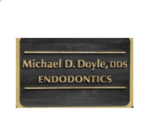 Dr. Michael D Doyle