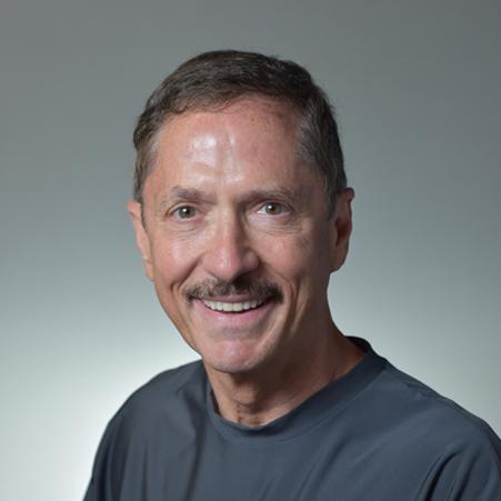 Dr. Michael D Edwards