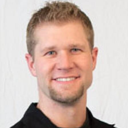 Dr. Michael D Eickman