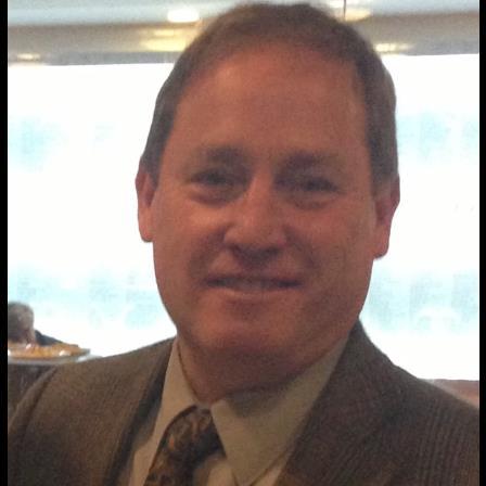 Dr. Michael L Eidelman
