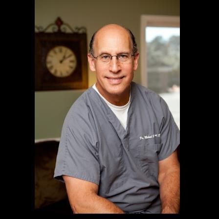 Dr. Michael J Engel