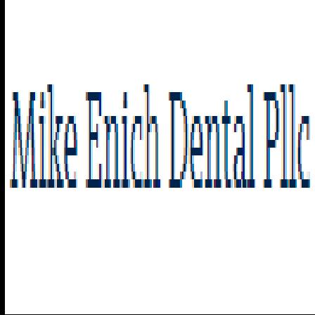 Dr. Michael R Enich