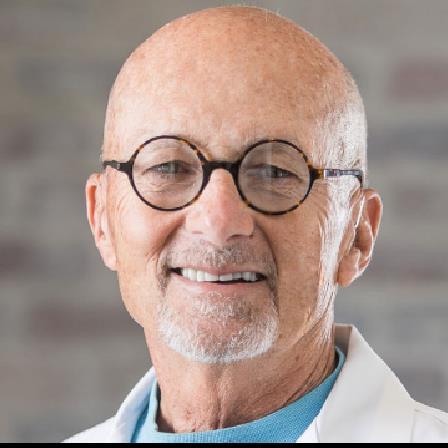 Dr. Michael C Fair, Sr.