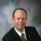 Dr. Michael I Falkel