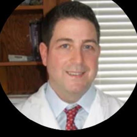Dr. Michael Farino