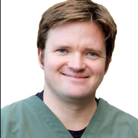 Dr. Michael T Favaloro