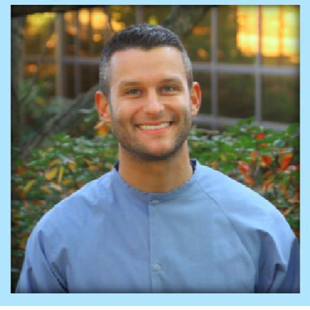 Dr. Michael Faynzilberg