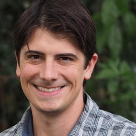 Dr. Michael J Fetner