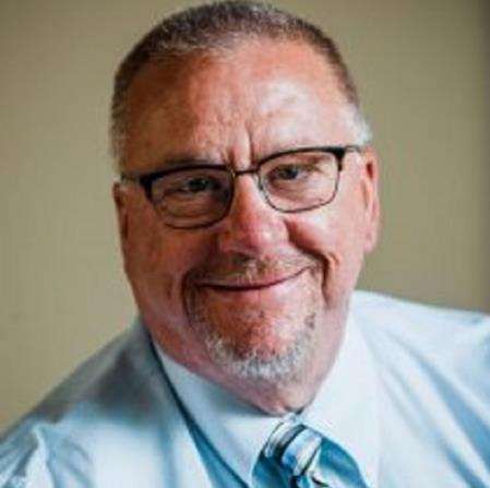 Dr. Michael J. Fischer