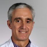 Dr. Michael A. Fodor